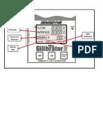 imagenes de gilibrator en texto.docx