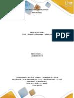 RECONOCIMIENTO DEL CURSO_FASE INICIAL_LUCY VILORIA TAPIA.docx