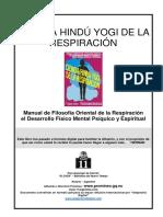 ATKINSON-William-Ramacharaka-Yogi-Ciencia-hindú-yogi-de-la-respiración.pdf