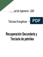 ClaseRecuperacionSecundariaYTerciaria1C07.pdf