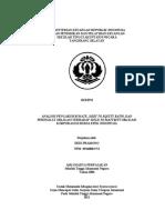 09460004754-Yield to Maturity Obligasi.pdf