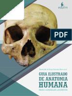 Guia ilustrado de anatomia humana para o aparelho locomotor.pdf