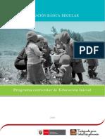 programa-curricular-educacion-inicial01.docx