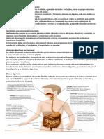 biologia 20.12.docx