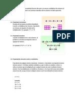 Programa Curricular Educacion Inicial01