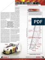 HowToReadCompressorMap.pdf
