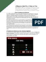 Balance_de_Blancos.pdf