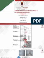expo patologia.pptx
