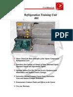 bancadas-de-estudamento-para-refrigeraao.pdf