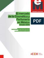 El Mercado de Cosmética y perfumería en México.pdf