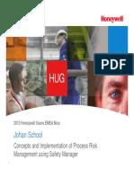 2019 Hon-EMEA13-School-Process-Risk-Management.pdf