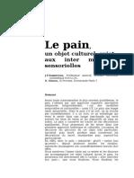 42688756-le-pain.doc