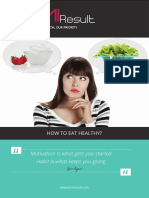 Ebook_How-to-eat-healthy.pdf