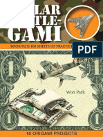 Won Park - Dollar Battle-Gami.pdf