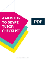 3_Months_to_Skype_Tutor_Checklist_-_Lindsay_Does_Languages.pdf
