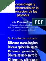 107006686 Libro Psicologia General