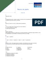 B1 Receta Paella Solucion
