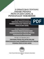 UU TINDAK PIDANA PENCUCIAN UANG RI TPPU TPPT PP43.pdf