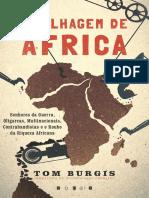 a-pilhagem-de-áfrica_livro.pdf