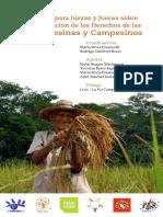 Manual Jueces derechos campesinos 10 de diciembre de 2013.pdf