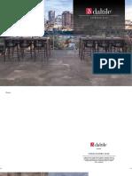 CatalogoDaltile2018.pdf