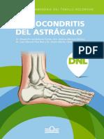Guia-DNL-Osteocondritis-del-astragalo.pdf