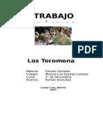 256284602 Los Toromonas