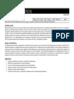 GÉNEROS PERIODÍSTICOS(1).pdf