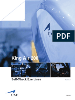 BE20 Self Check Exercises