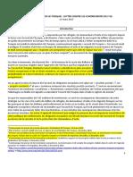 2017 03 10 Briefing Document - Un an Apres Laccord Ue-turquie - Lutter Contre Les Contreverites de Lue 0