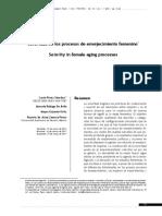 3227-13029-1-PB.pdf