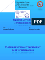 76324308-Termodinamica-Yajaiver.ppt