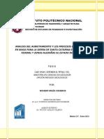Tesis_Agrietamientos Sierra Santa Catarina_Geologia.pdf