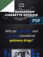 healthunit4-1thedangersofcigarettesmoking-170308111040