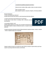 Manual de Corrección Ficha 7