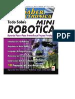 33 - Todo sobre minirobótica .pdf