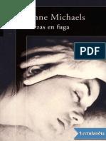 Piezas en fuga - Anne Michaels.pdf
