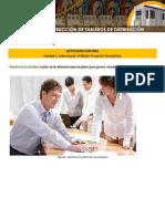 ActividadCentralU1_respuesta.pdf
