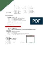 Stalp_verif depl_central_03.19_3