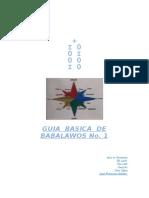 GUIA BASICA DE BABALAWOS.doc