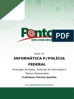 aula-16.pdf