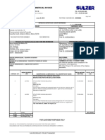 9053088Commercial Invoice (1).pdf