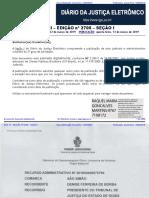 DJE_2705_I_12032019.pdf