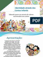 projeto-identidade-atraves-dos-contos-infantis-em-pdf.pdf