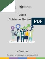 gobierno_digital_M4.pdf