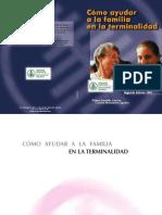 Manual de Terapia de Juego (2a. Ed.)