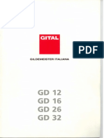 GILDEMEISTER Serie GD IT.pdf