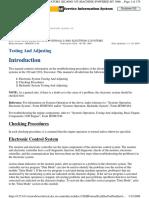 Testing & Adjusting cat.dcs.sis.controller.pdf