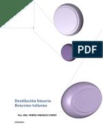 destilacion_binaria_B-T.docx