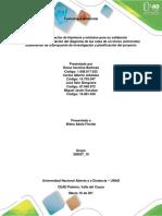 Trabajo Colaborativo.toxicologia Ambiental.